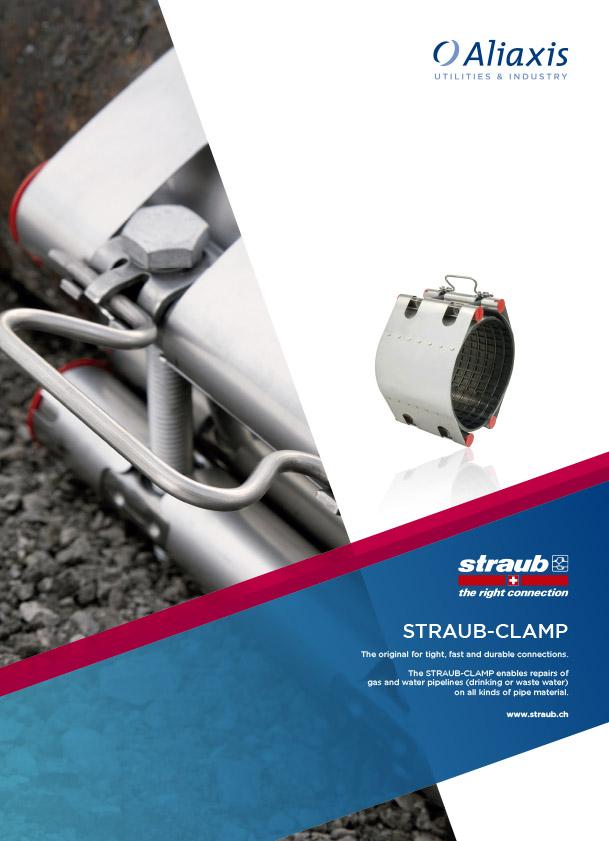STRAUB-CLAMP_Flyer_en