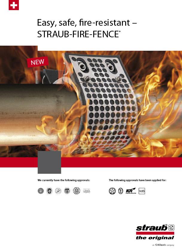STRAUB-FIRE-FENCE_e