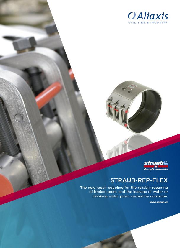 STRAUB-REP-FLEX_Flyer_en