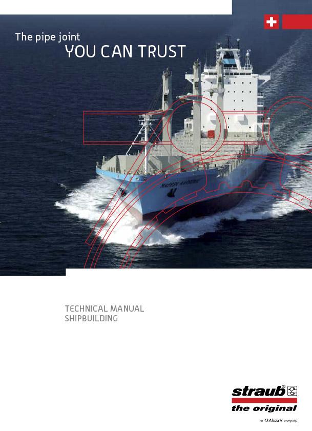 STRAUB_ShipbuildingManual_(NAVAL)